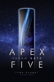 Apex-Five-Cover-04