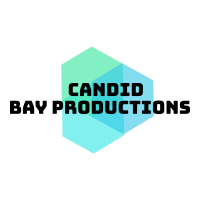 Candid Bay Productions